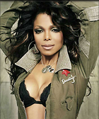 Celebrity Photo: Janet Jackson 700x840   77 kb Viewed 208 times @BestEyeCandy.com Added 1093 days ago