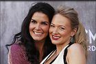 Celebrity Photo: Angie Harmon 3500x2359   778 kb Viewed 473 times @BestEyeCandy.com Added 1006 days ago