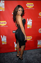 Celebrity Photo: Vida Guerra 624x950   113 kb Viewed 461 times @BestEyeCandy.com Added 1046 days ago
