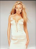 Celebrity Photo: Kristanna Loken 960x1280   98 kb Viewed 207 times @BestEyeCandy.com Added 1083 days ago