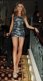 Celebrity Photo: Abigail Clancy 505x950   84 kb Viewed 202 times @BestEyeCandy.com Added 1085 days ago
