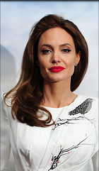 Celebrity Photo: Angelina Jolie 2024x3480   858 kb Viewed 328 times @BestEyeCandy.com Added 944 days ago