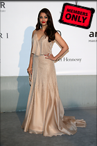 Celebrity Photo: Aishwarya Rai 2890x4336   1.3 mb Viewed 11 times @BestEyeCandy.com Added 928 days ago