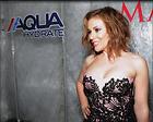 Celebrity Photo: Alyssa Milano 3000x2400   1.1 mb Viewed 60 times @BestEyeCandy.com Added 1063 days ago