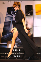 Celebrity Photo: Angelina Jolie 1024x1536   125 kb Viewed 367 times @BestEyeCandy.com Added 1067 days ago