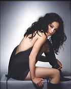 Celebrity Photo: Kristin Kreuk 632x800   122 kb Viewed 553 times @BestEyeCandy.com Added 1088 days ago