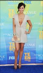 Celebrity Photo: Alexa Vega 353x594   142 kb Viewed 352 times @BestEyeCandy.com Added 1044 days ago