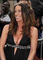 Celebrity Photo: Alanis Morissette 2136x3000   700 kb Viewed 235 times @BestEyeCandy.com Added 1048 days ago