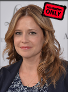 Celebrity Photo: Jenna Fischer 2610x3532   2.0 mb Viewed 11 times @BestEyeCandy.com Added 1093 days ago