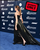 Celebrity Photo: Angelina Jolie 2436x3000   3.5 mb Viewed 10 times @BestEyeCandy.com Added 1022 days ago