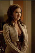 Celebrity Photo: Anna Kendrick 2581x3878   970 kb Viewed 344 times @BestEyeCandy.com Added 1057 days ago