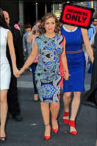 Celebrity Photo: Alyssa Milano 2400x3600   1.3 mb Viewed 8 times @BestEyeCandy.com Added 1025 days ago