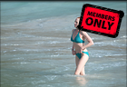 Celebrity Photo: Marg Helgenberger 3000x2066   2.0 mb Viewed 9 times @BestEyeCandy.com Added 1015 days ago