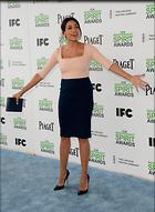 Celebrity Photo: Rosario Dawson 2116x2880   1,016 kb Viewed 26 times @BestEyeCandy.com Added 1072 days ago