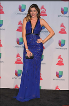 Celebrity Photo: Aida Yespica 783x1200   93 kb Viewed 128 times @BestEyeCandy.com Added 1072 days ago