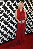 Celebrity Photo: Abbie Cornish 2550x3752   1.2 mb Viewed 29 times @BestEyeCandy.com Added 1064 days ago