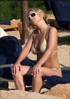 Celebrity Photo: Anastacia Newkirk 1061x1500   303 kb Viewed 137 times @BestEyeCandy.com Added 1080 days ago