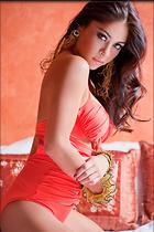 Celebrity Photo: Arianny Celeste 699x1048   573 kb Viewed 311 times @BestEyeCandy.com Added 1050 days ago