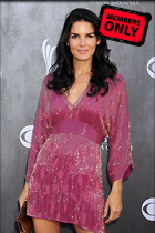 Celebrity Photo: Angie Harmon 2400x3600   2.6 mb Viewed 15 times @BestEyeCandy.com Added 1042 days ago