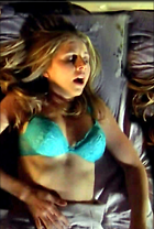 Celebrity Photo: Sarah Chalke 607x900   175 kb Viewed 644 times @BestEyeCandy.com Added 1024 days ago