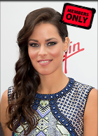 Celebrity Photo: Ana Ivanovic 2177x3000   1.5 mb Viewed 9 times @BestEyeCandy.com Added 1058 days ago