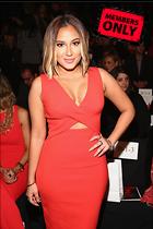 Celebrity Photo: Adrienne Bailon 2000x3000   1.9 mb Viewed 10 times @BestEyeCandy.com Added 1059 days ago