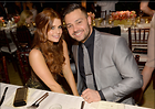 Celebrity Photo: Joanna Garcia 1024x726   235 kb Viewed 114 times @BestEyeCandy.com Added 802 days ago
