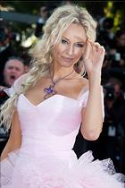 Celebrity Photo: Adriana Sklenarikova 2129x3200   555 kb Viewed 195 times @BestEyeCandy.com Added 1077 days ago