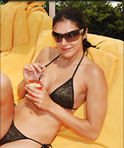 Celebrity Photo: Adrianne Curry 1073x1280   120 kb Viewed 153 times @BestEyeCandy.com Added 1078 days ago