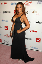 Celebrity Photo: Vida Guerra 798x1200   80 kb Viewed 796 times @BestEyeCandy.com Added 1046 days ago