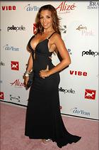 Celebrity Photo: Vida Guerra 798x1200   80 kb Viewed 833 times @BestEyeCandy.com Added 1074 days ago