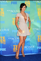 Celebrity Photo: Alexa Vega 2000x3000   969 kb Viewed 384 times @BestEyeCandy.com Added 1044 days ago