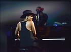 Celebrity Photo: Alicia Keys 3000x2206   1.3 mb Viewed 35 times @BestEyeCandy.com Added 1065 days ago