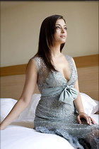Celebrity Photo: Aishwarya Rai 600x900   94 kb Viewed 223 times @BestEyeCandy.com Added 1071 days ago