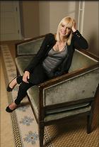 Celebrity Photo: Anna Faris 2030x3000   998 kb Viewed 173 times @BestEyeCandy.com Added 1064 days ago