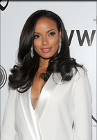 Celebrity Photo: Selita Ebanks 2762x3976   1.1 mb Viewed 86 times @BestEyeCandy.com Added 1029 days ago