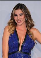 Celebrity Photo: Aida Yespica 852x1200   114 kb Viewed 130 times @BestEyeCandy.com Added 1072 days ago