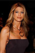 Celebrity Photo: Amber Smith 1959x3000   655 kb Viewed 399 times @BestEyeCandy.com Added 843 days ago