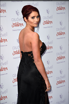 Celebrity Photo: Amy Childs 2984x4480   981 kb Viewed 136 times @BestEyeCandy.com Added 973 days ago