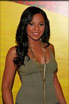 Celebrity Photo: Ashanti 1977x2970   711 kb Viewed 93 times @BestEyeCandy.com Added 1037 days ago