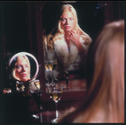 Celebrity Photo: Peta Wilson 2434x2412   309 kb Viewed 154 times @BestEyeCandy.com Added 989 days ago