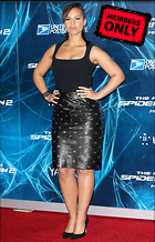 Celebrity Photo: Alicia Keys 2400x3734   1.5 mb Viewed 10 times @BestEyeCandy.com Added 976 days ago