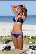 Celebrity Photo: Aida Yespica 3264x4928   891 kb Viewed 257 times @BestEyeCandy.com Added 1079 days ago