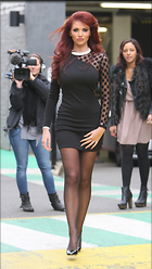 Celebrity Photo: Amy Childs 2076x3684   520 kb Viewed 818 times @BestEyeCandy.com Added 1035 days ago