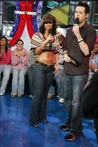 Celebrity Photo: Alicia Keys 665x998   91 kb Viewed 181 times @BestEyeCandy.com Added 1075 days ago