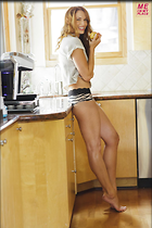 Celebrity Photo: Amanda Righetti 899x1348   106 kb Viewed 362 times @BestEyeCandy.com Added 1067 days ago