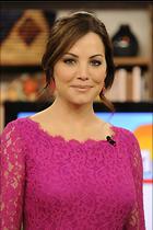 Celebrity Photo: Erica Durance 1200x1800   281 kb Viewed 356 times @BestEyeCandy.com Added 1082 days ago