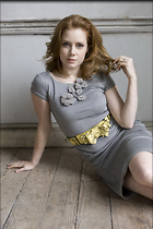 Celebrity Photo: Amy Adams 800x1200   217 kb Viewed 358 times @BestEyeCandy.com Added 1074 days ago