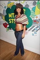 Celebrity Photo: Alicia Keys 665x1005   115 kb Viewed 182 times @BestEyeCandy.com Added 1075 days ago