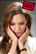Celebrity Photo: Angelina Jolie 3744x5616   4.1 mb Viewed 27 times @BestEyeCandy.com Added 1077 days ago